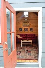 modern cabin dwelling plans pricing kanga room systems ideas kanga room systems with wood wall for house design