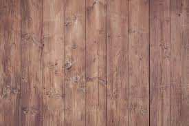 6 vintage wood textures craftwork carefully crafted ui assets
