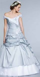 tati robe de mariage robes de mariée tati mariage 2017