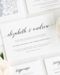wedding invitations in wedding invitations wedding invitations and inspiration from