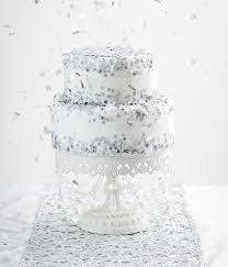 Wedding Cake Recipes Mary Berry Wedding Diy How To Make A Salted Caramel Wedding Cake Cakes