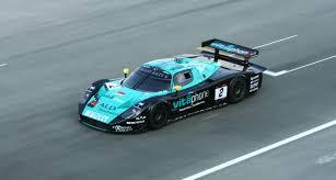 maserati mc 12 maserati mc12 gt1 fiagt vitaphone racing team 2008