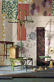 home decor wallpaper designs wallpaper design images for living room house designs wall