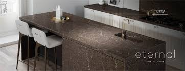 kitchens plus the north east s premier kitchen bathroom silestone the leader in quartz surfaces for kitchens and baths