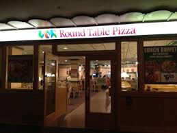Round Table Pizza Buffet Hours by Round Table Pizza Reno 2500 2nd St Restaurant Reviews Phone