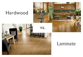 wood floors vs laminate flooring what s the difference wood