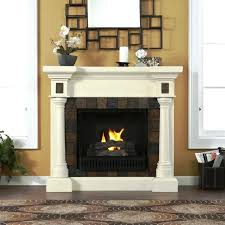 Real Flame Fireplace Insert by What Is A Gel Fuel Fireplace U2013 Bowbox