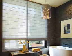 Hunter Douglas Blind Pulls Hunter Douglas Alustra Textiles Innovative Openings