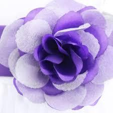 flower petals kids infant girl flower petals dress children bridesmaid toddler