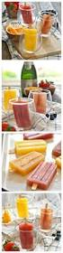 best 25 mimosa champagne ideas on pinterest mimosas recipe fun