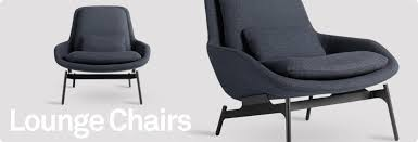 Modern Lounge Chair Design Ideas Modern Chairs For Living Room Lounging Dot Intended