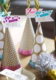 Upscale New Years Eve Decorations by 70 Sparkling New Year Eve Wedding Ideas Happywedd Com Makeup