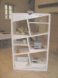 meubles votre maison aménagement de toutes les pièces de votre maison u2013 gbs for meuble