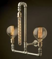 bathroom bathroom light bulb and steampunk bathroom fixtures for