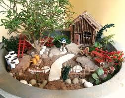 design garden ornaments and accessories simple garden