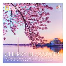 National Cherry Blossom Festival by Cherry Blossoms Newborn Puppies Bunnies The Exquisite Book