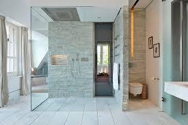 badezimmer ausstellung ausstellung beim kaminbauer münchen