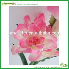 artificial flowers cheap artificial flowers bulk cheap yuanwenjun