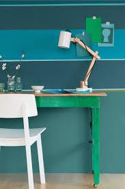 repeindre un bureau repeindre les pieds d un bureau la peinture qui change tout