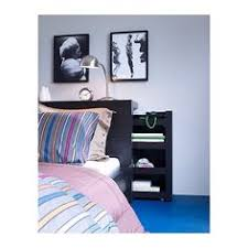 Ikea Malm Headboard Ikea Discontinued This Because They Want To Crush My Dreams