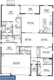 house plans australia amazing australian house plans with verandahs ideas best idea