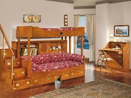 Cool Boys Bedroom Furniture Bedroom Furniture Bedroom Furnitures Ideal Bedroom Furniture