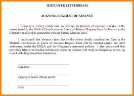 certificate format editable salary certificate format in word