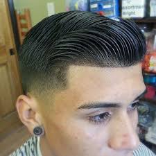 hair style that is popular for 2105 26 best g u y h a i r s t y l e s images on pinterest black men