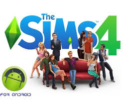 download game sims mod apk data the sims 4 apk mod data for android unlimite