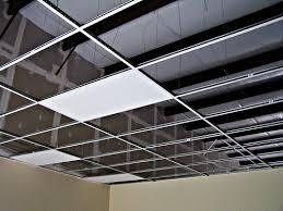 Drop Ceiling Light Fixture Suspended Ceiling Light Fixtures Beautiful Suspended Ceiling