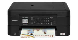 target black friday all in one printers price back to sales 2017 walmart target staples office depot