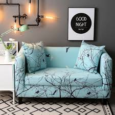 Cheap Couch Covers Online Get Cheap Sofa Stretch Slipcovers Aliexpress Com Alibaba