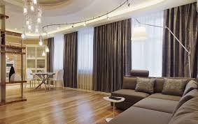 wohnideen groes schlafzimmer die besten 25 schlafzimmer vorhänge ideen auf best