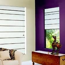 Blinds Lowest Price Vista Blinds Curtains Shutters And Awnings In Australia