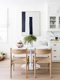 Kitchen Sets Cute Simple Yet Sunning In Kitchen Dining Set Up Kapito Muller