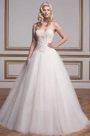 Wedding Dress Sale Uk Bridal Shop In St Albans Hertfordshire Designer Wedding Dresses