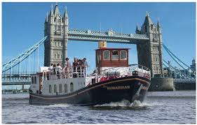 thames river cruise edwardian venue review bb bakery afternoon tea boat tour youandyourwedding