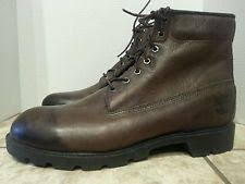 s fold combat boots size 12 timberland leather boots for ebay