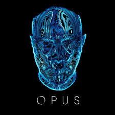 electronic photo albums eric prydz opus 20 best edm and electronic albums of 2016