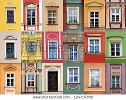 window ornament stock images royalty free images vectors