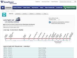 hudson bergen light rail schedule colorado light rail schedule archives lighting idea for your home