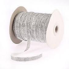 metallic ribbon metallic ribbon ebay