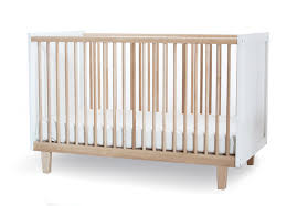 European Crib Mattress Aldea Baby Oeuf Rhea Crib