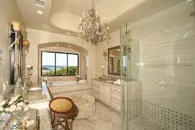 luxury master bathrooms ideas elegant master bathroom ideas visi build
