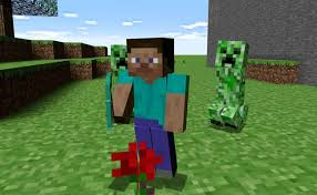 Minecraft Halloween Costume Minecraft Steve Costume Diy Guides For Cosplay U0026 Halloween