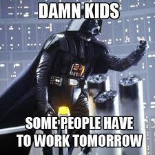 Meme Darth Vader - darth vader meme 28 images darth batman imgflip darth vader