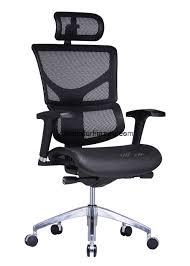 Orthopaedic Armchairs Orthopaedic Chair Sas Mo1 Victoria Furnitures Ltd