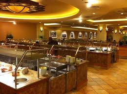Best Lunch Buffet Las Vegas by Mgm Grand Buffet Las Vegas The Strip Restaurant Reviews