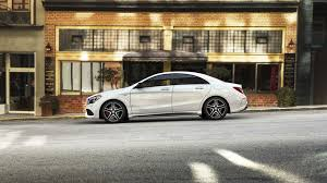 mercedes cary 2017 mercedes in cary nc mercedes of cary