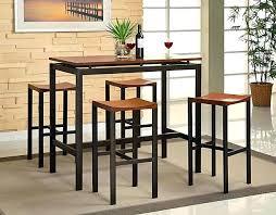 2 person kitchen table set person kitchen table 2 person dining room table inside 2 dining